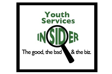 Youth Services Insider logo