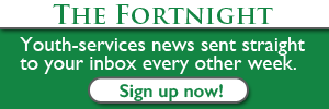 Fortnight_Footer_Ad
