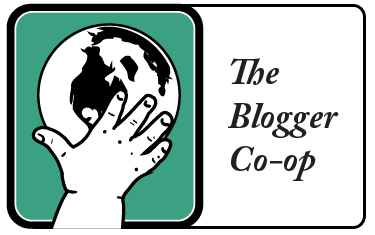 Blogger Co-op